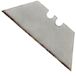 Foster Keencut Medium Duty Utility Blades (Pack of 100 Blades) (Item:69108) ES4966