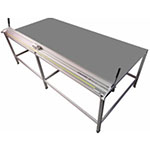 Foster Keencut Evolution 2 Workbench (6 Sizes Available) ES6052