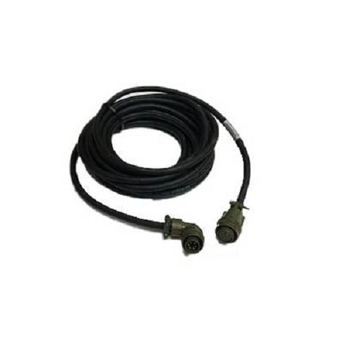 Futtura Straight Receiver Cable - (4 Options Available)