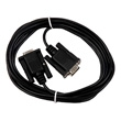 CalComp RS-232 Serial Cable LF-A-304-070-000-R ES2668