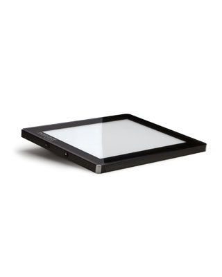Gagne Porta-Trace 6x9 LED Light Panel - 69-LP ES64503