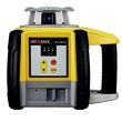 GeoMax Zone40 H Series Leveling Laser (3 Models Available) ES7112