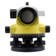 GeoMax ZAL224 - ZAL200 Series Automatic Level (840360) ES7905
