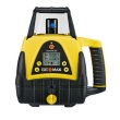 GeoMax Zone70 DG Fully-Automatic Dual Grade Laser (2 Models Available) ES7907