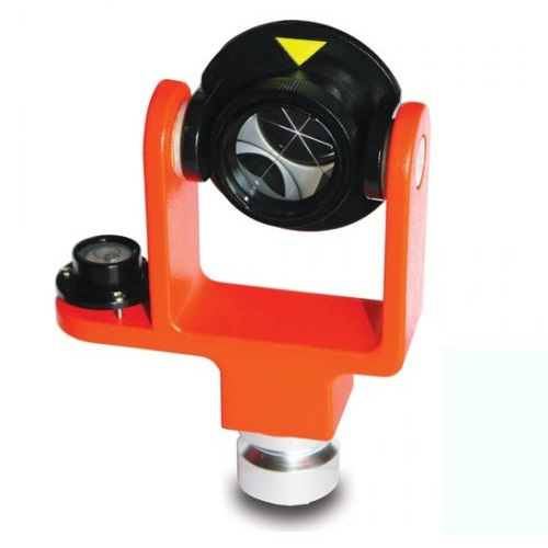 GeoMax 833685 - 25mm Mini Prism System with Side Vial