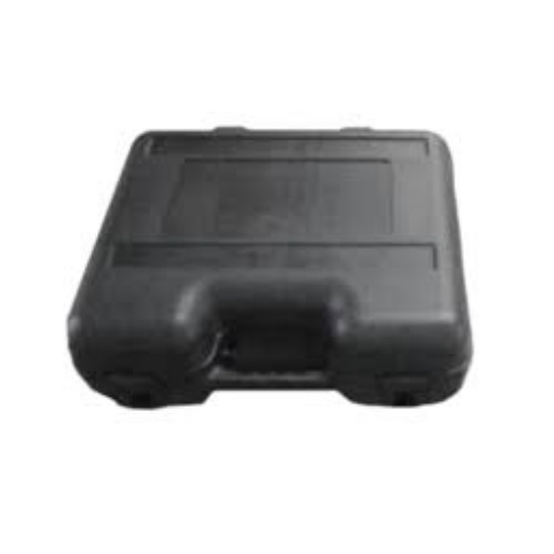 GeoMax 834420 - EzDig Carrying Case
