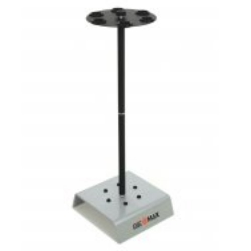 GeoMax 840865 - Prism Pole Display Stand