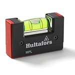 Hultafors MPL Mini Pocket Level - 401303 ET10650