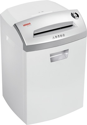 Intimus 32CC3 Cross-Cut Paper Shredder 277164
