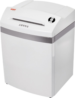 Intimus 45CP4 Cross-Cut Paper Shredder 278154S1