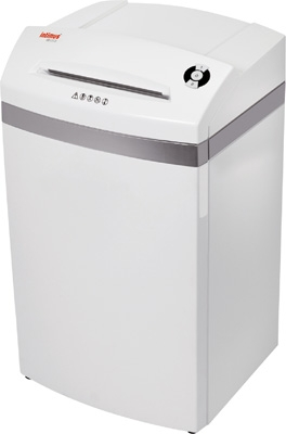 Intimus 60CP4 Cross-Cut Paper Shredder 279154S1