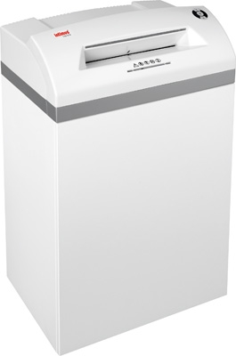 Intimus 120CP4 Cross-Cut Paper Shredder 227154S1