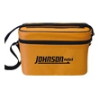 Johnson Level Replacement Soft-Sided Carrying Case 40-6802 ES1792