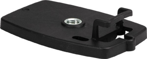 Johnson Level Vertical Mounting Adapter 40-6848