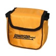 Johnson Level Replacement Soft-Sided Carrying Case 40-6807 ES1896