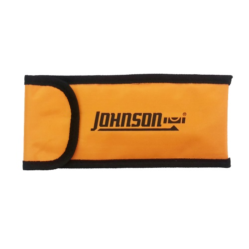 Johnson Level Replacement Soft-Sided Carrying Case 40-6810