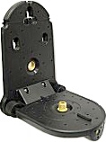 Johnson Level Vertical Mounting Bracket 40-6850