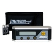 Johnson Level Electronic Level Inclinometer 40-6060 ES2210