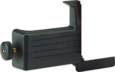 Johnson Level Replacement Detector Clamp 40-6342