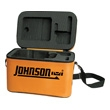 Johnson Level Replacement Soft-Sided Carrying Case 40-6346 ES2817