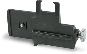 Johnson Level Replacement Detector Clamp 40-2026