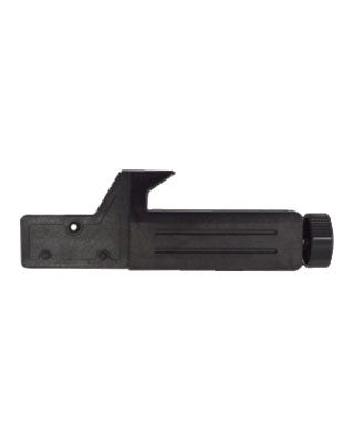 Johnson Level Replacement Detector Clamp 40-6337