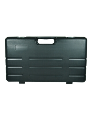 Johnson Level Replacement Hard Shell Carrying Case 40-6375