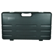 Johnson Level Replacement Hard Shell Carrying Case 40-6375 ES2958