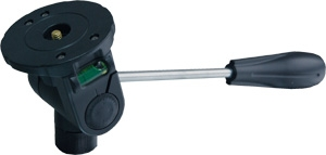 "Johnson Level Incline Bracket with 1/4"" Thread 40-6843"