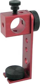 Johnson Level Mounting Bracket for Alignment Dot Laser 40-6229 ES2973