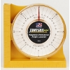 Johnson Level Magnetic Angle Locator 700 ES4781