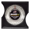 Johnson Level Pitch & Slope Locator 750 ES4782