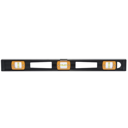 "Johnson Level 36"" Top-Reading Aluminum Level 3736"