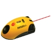 Johnson Level Laser Mouse 9250 ES4812