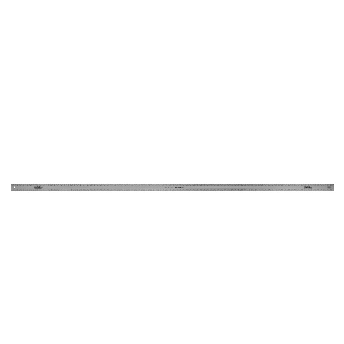 Johnson Level 96 Aluminum Straight Edge J96 ES4989
