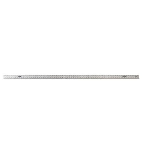 "Johnson Level 72"" Aluminum Straight Edge J72 ES4992"