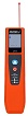 Johnson Level 100 Foot Laser Distance Meter LDM100 ES8840