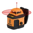 Johnson Level 40-6519 - Self-Leveling Rotary Laser System ES8958