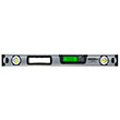 Johnson Level 24 inch Digital Box Level - 1760-2400 ES9767