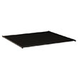 Kendall Howard Fixed Rack Shelf 1904-1-001-01 ES4464