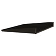 Kendall Howard Component Shelf (5 Models Available) ES4465