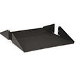 Kendall Howard 2-Piece Telco Rack Shelf 1906-3-300-02 ES4471