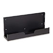 Kendall Howard Wallmount SFF CPU Shelf 1915-1-300-00 ES4479