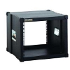 Kendall Howard Portable Modular Server Rack (2 Sizes Available) ES4492