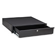 Kendall Howard Rackmount Drawer (3 Sizes Available) ES4494
