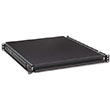 Kendall Howard Rackmount Sliding Shelf (2 Models Available) ES4495