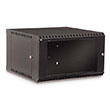 Kendall Howard Linier Fixed Wall Mount Server Cabinet (6 Sizes Available) ES4513