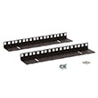 Kendall Howard Linier Adjustable Rail Kit (6 Sizes Available) ES4514