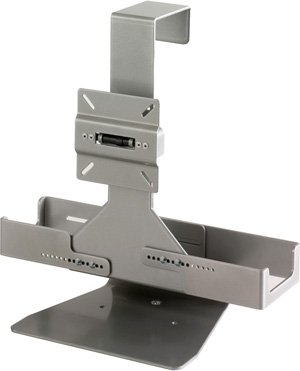Kendall Howard Davko Security PC LCD Stand DS-100 ES4526
