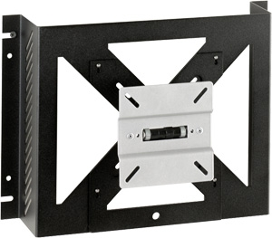 Kendall Howard Thin Client LCD Wall Mount WMTC-M